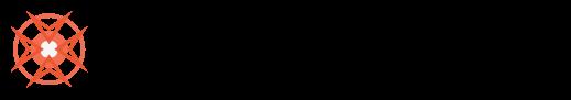skandinaviskforening.org